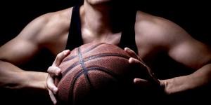 Blessures aux mains et aux poignets dans les sports de ballon