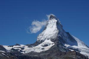 Actualités février : Aie, Aie mon pouce : une pathologie de saison le pouce du skieur