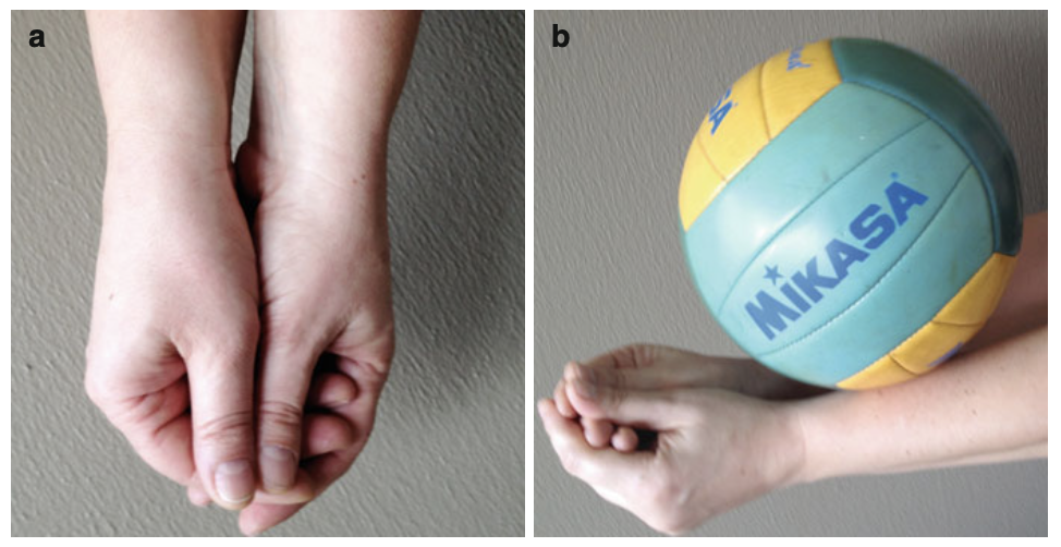 positioning-digits-forearm-pass-volleyball